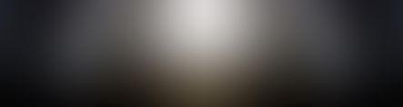латунь черный глянец