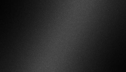 Черный матовый, RAL 9005